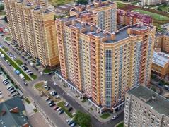 Рязановский