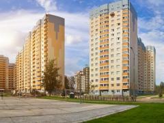 Некрасовский