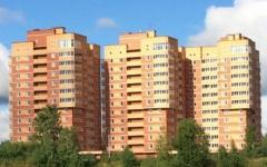 Стахановский